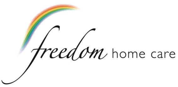 Freedom Home Healthcare