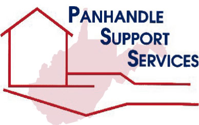 Panhandle Support Services