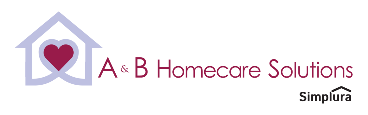 A&B Home Care Solutions